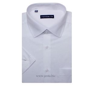0101DFs Favourite рубашка мужская