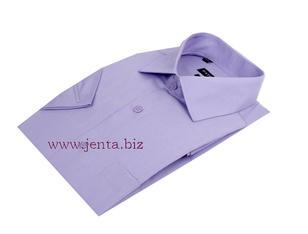 0605DFs Favourite  рубашка мужская