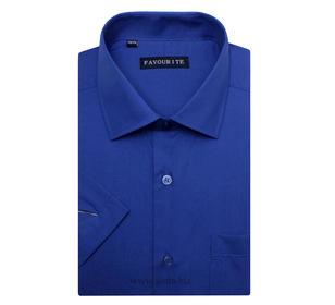 0402DFs Favourite  рубашка мужская